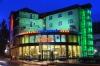 Hotel HOTEL PIEMONTE - accommodation Predeal