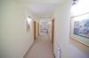 hotel HOTEL PIEMONTE   Cazare Predeal