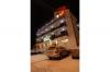 hotel Noblesse - Accommodation