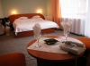 Hotel Panoramic Holiday | Cazare Predeal