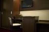 Hotel Piemonte - accommodation Predeal