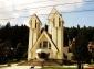 Biserica Sfintii Imparati Constantin si Elena din Predeal - predeal