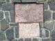 Monumentul Eroilor Ceferisti Predeal - predeal