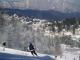 Partie ski Trei Brazi - predeal