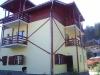 Vila Adifan - Cazare