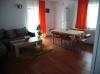 Apartament Alexandra - Cazare Predeal