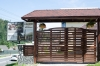 Pension Casa 4 Anotimpuri - accommodation