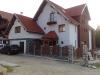 Vila Casa David - Cazare Predeal