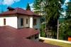 Pensiunea Casa del Sol - Cazare Valea Prahovei
