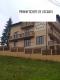 pension Casa Denis - Accommodation