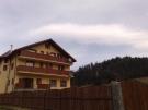 Vila Casa Ticino - Cazare Valea Prahovei