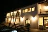 Pensiunea Casa Timis - Cazare Valea Prahovei