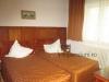 Hotel Cirus - Cazare Predeal