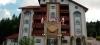 Hotel Comfort Suites - Cazare Valea Prahovei