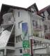 Hotel Cool - Cazare Predeal
