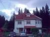 Vila Cristian - Cazare Valea Prahovei