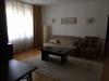 Apartament Partia Clabucet   - Cazare Predeal