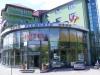 Hotel Piemonte - Cazare Valea Prahovei