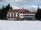 Hotel Premier - Cazare Predeal