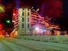 Hotel Roua - Cazare Predeal