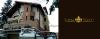 Vila Royal Velvet - Cazare Predeal