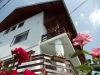 Pension Tana - accommodation