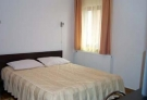 villa Bontas - Accommodation