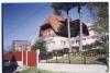 villa Bujoru - Accommodation