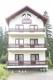 villa Edelweiss - Accommodation