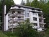 villa Holidays - Accommodation