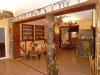 villa Iris - Accommodation