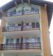Villa Izvorul - accommodation