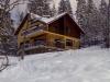 Villa Piscul Ursului - accommodation Predeal