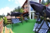 villa Select - Accommodation