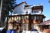 Villa UPHILL - accommodation Valea Prahovei