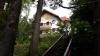 Villa Yunis - accommodation Predeal