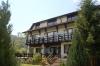 Pension Muntele Rece - accommodation Predelut