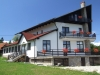 Villa Predelut - accommodation Bran Moeciu