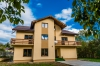 Pension LaFamilia - accommodation Muntenia