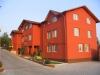Pension Valahia - accommodation Muntenia