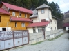 Pension Bogdan - accommodation Apuseni
