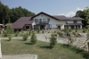 Pension Cabana Valea Cetatii  - accommodation Transilvania