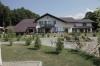 Pensiunea Cabana Valea Cetatii  - Cazare Transilvania