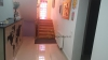 Pension David House - accommodation Bucovina
