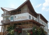 Pension Fantanele - accommodation Oltenia