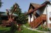 Pensiunea Casa Butnarului - Cazare
