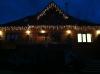 Pensiunea Casa Butnarului - Cazare Ramet
