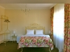 hotel Hanul Poienita - Accommodation