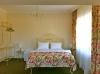 Hotel Hanul Poienita - Cazare Valea Buzaului