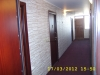 Pension Pension Privy - accommodation Valea Buzaului